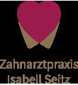Zahnarztpraxis Isabell Seitz