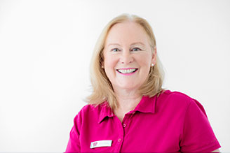 Sabine KollingZahnärztin für Jugend- und KinderzahnheilkundeDetails
