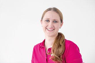 Kathrin StößleinProphylaxe und AssistenzDetails