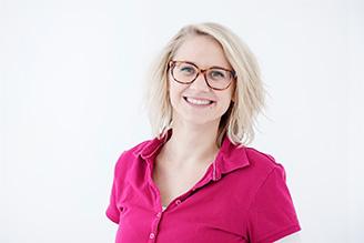 Melanie SpreckelmeierEmpfangDetails