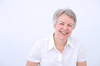 Gerda FlorianAnästhesie