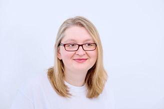 Sabine KüchelbacherAnästhesie